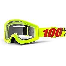 cheaper 8d984 c0a99 Amazon.it: maschera motocross