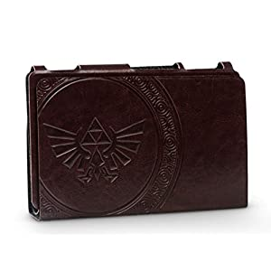 Power A Hybrid Cover Zelda Storage