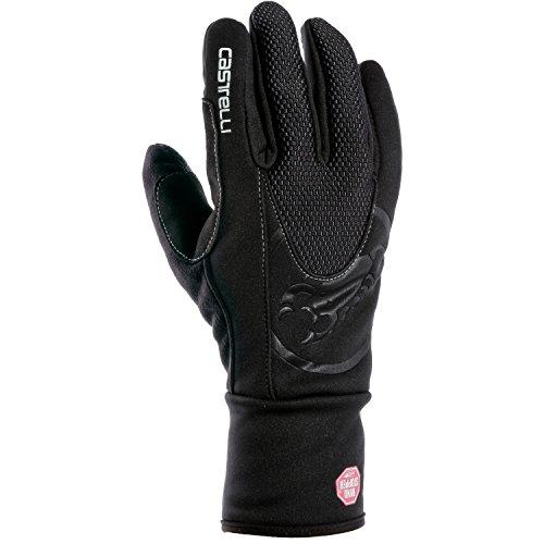 guanti castelli CASTELLI Estremo Glove L