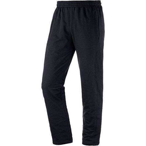 Pantalons de sport Joy Marcus pour homme, Homme, 215K, marine (300), 25