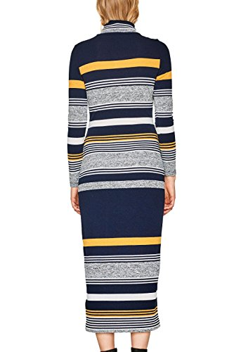 ESPRIT Damen Kleid Abbildung 3