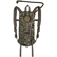 Source Hydration System Tactical 3L Multicam