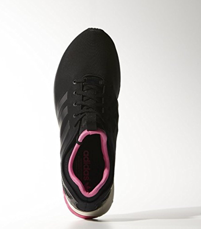 adidas ZX Flux NPS Schuh, Größe 12 -