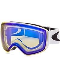Oakley Skibrille Flight Deck - Gafas de esquí