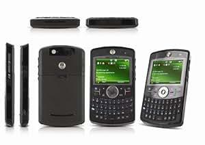 Motorola Q9 Sim Free Mobile Phone - Black