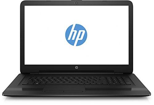 HP-17-x042ng-439-cm-173-Zoll-HD-Notebook-Intel-Core-i5-6200U-8GB-DDR4-1TB-HDD-AMD-Radeon-R7-M440-2GB-DVD-RW-Windows-10-Home-64-schwarz