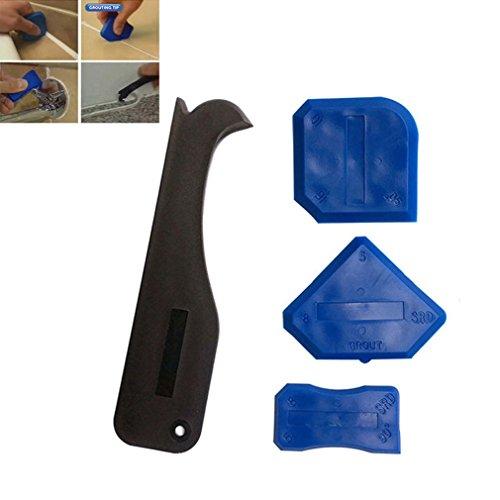 culaterr-4pcs-set-silicone-sealant-spreader-spatula-scraper-cement-caulk-removal-tool