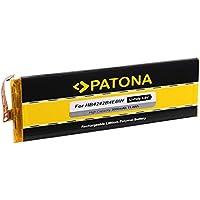 PATONA Bateria HB4242B4EBW para Huawei Honor 6 H60-L01 L02 L11 H60-L04