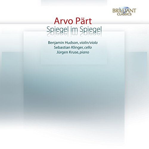 Mozart-Adagio, for Violin, Cel...