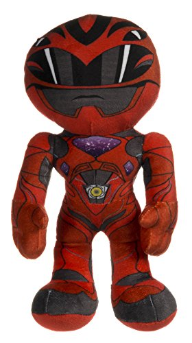 """Image of Power Rangers 12347 """"Power Rangers"""" Soft Toy (Large)"""