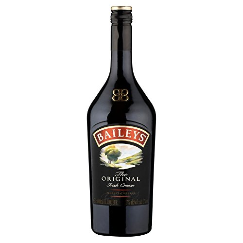 baileys-original-irish-cream-liqueur-1l
