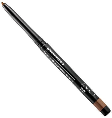 avon-cosmetics-crayon-sourcils-marron-fonce