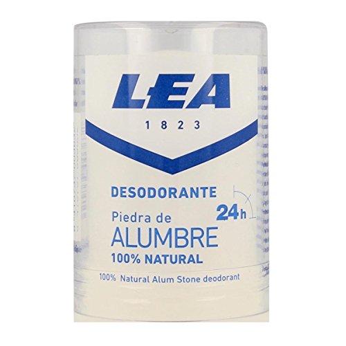 Lea Desodorante Stick - 120 gr