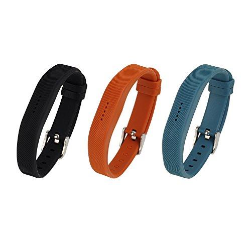 mtsugar-colore-sangle-classique-bracelet-en-silicone-de-rechange-accessoire-bracelet-avec-boucle-sec