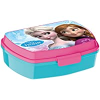 Frozen - Fiambrera (Anadel S55774)