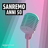 Sanremo - Anni 50