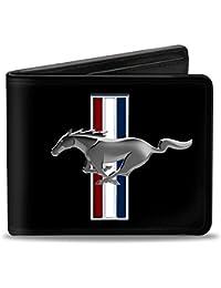 635251a2d5754 Suchergebnis auf Amazon.de für  Mustang - Nicht verfügbare Artikel ...