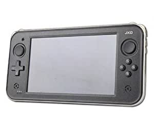 JXD S7300 HD Gamepad2 Handheld Console Android 4.1 Black