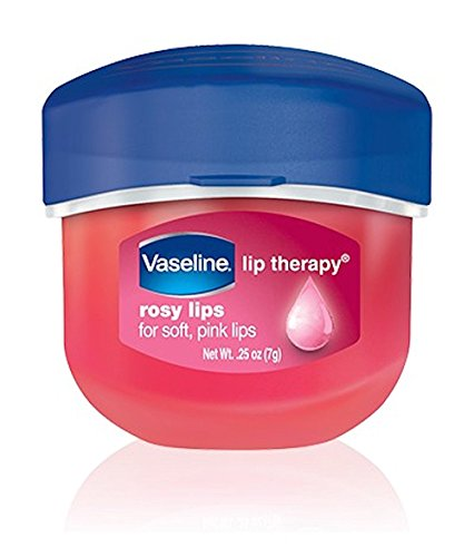 vaseline-rosy-lips-lip-therapy-25-oz-pack-of-4-by-vaseline