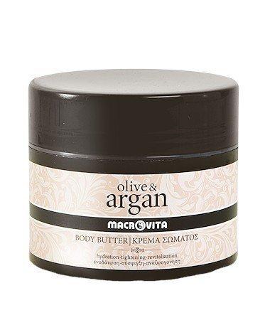 macrovita-body-cream-with-olive-argan-200ml-676oz-by-macrovita