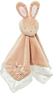 Cuddle Toys 140233cm Cuadrado Conejo Lil Snuggler Peluche