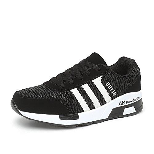 Pattini Casuali Delle Donne Del Tallone,Flat-slip Sneaker Strap A