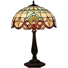 suchergebnis auf f r ersatz lampenschirm stehlampe. Black Bedroom Furniture Sets. Home Design Ideas