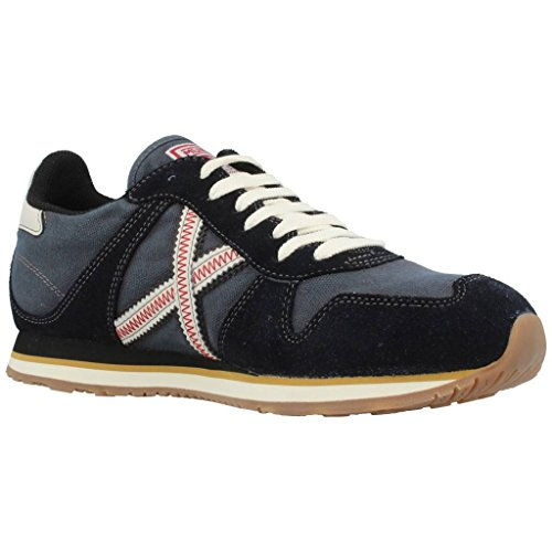 Munich Massana 8620122, Chaussures de Gymnastique Mixte Adulte Multicolore - Multicolore (8620122)
