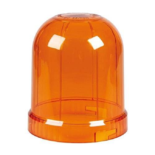 Lampa 72962 Ersatzhaube, für Lampe Rh1-Rh2, Orange