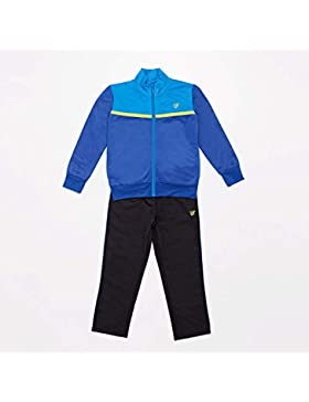 UP Chándal Basic Junior (Talla: 16)