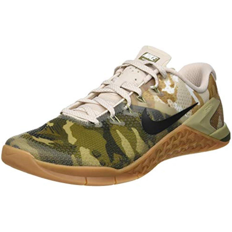 sports shoes e5e34 c737a NIKE Metcon 4, Baskets Basses Homme B078BJSVSD B078BJSVSD B078BJSVSD -  b1e00d