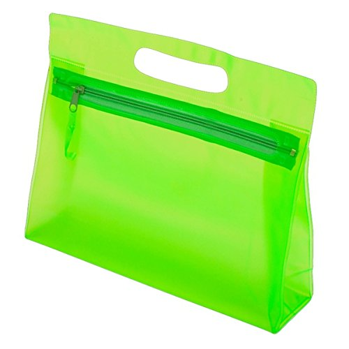 wpro-beauty-case-verde-verde-chiaro