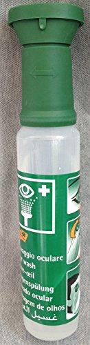 Brinkmann Medical ein Unternehmen der Dr. Junghans ELW031