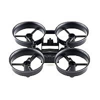 JJRC H36 Eachine E010 RC Quadcopter Drone Spare Parts(8 Propellers + 1 set frame)