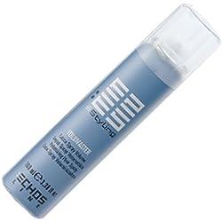 Echosline Laca Volumen Volumaster 100Ml 100 ml
