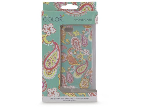 all-for-color-paisley-breeze-iphone-5-case