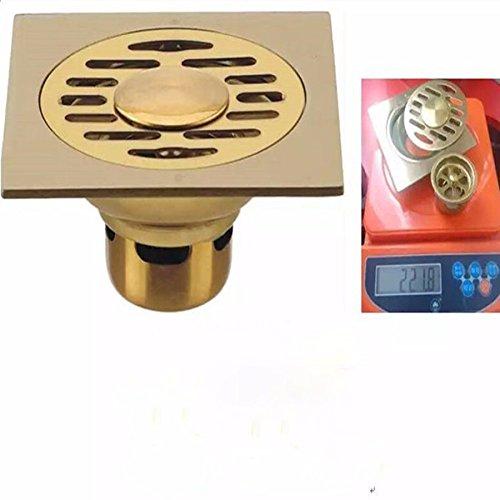 zaig-inossidabile-di-alta-qualita-piano-di-scarico-in-acciaio-inox-speciale-materiale-3-mm-di-spesso