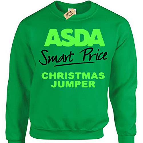 6127c0738 Asda the best Amazon price in SaveMoney.es