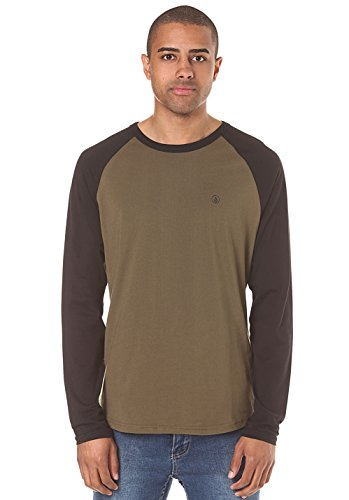 volcom-pen-bsc-bb-ls-color-military-size-s