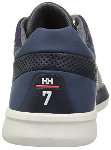 Helly Hansen Rakke, Navy / Off White / Light Gum 111-89.597 Men Navy / Off White / Light Gum