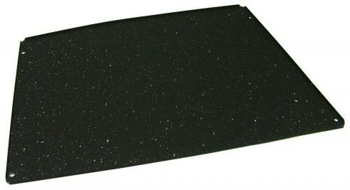 roof-liner