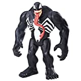 Hasbro Marvel Personaggi Spiderman - Venom