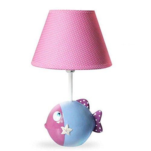 fwef-sala-personalidad-creativa-lmpara-lmpara-de-noche-moda-clida-tela-infantil-decoracin-dormitorio