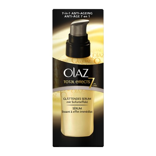 olaz-total-effects-glattendes-serum-mit-soforteffekt-50ml