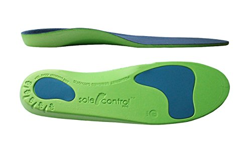 sole-control-pro-full-length-orthotic-insoles-metatarsal-and-heel-cushion-for-plantar-fasciitis-trea
