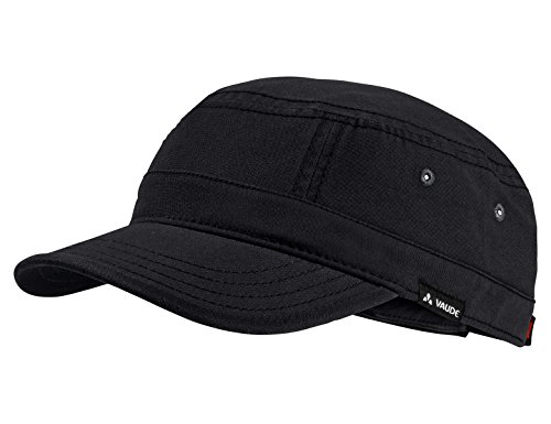 Oc sports by outdoor cap the best Amazon price in SaveMoney.es 57afc979ab42