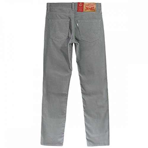 Levi's ® 511 Slim Jeans Griffin