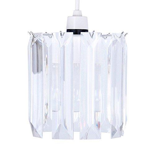 minisun-abat-jour-moderne-pour-suspension-dalles-de-cristal-suspendues-a-un-cadre-chrome-pour-douill
