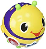 Best Bright Starts Ball For Toddlers - Bright Starts Having a Ball(TM) Roll & Chase Review