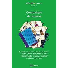 Compañero de sueños (Castellano - A Partir De 10 Años - Altamar)